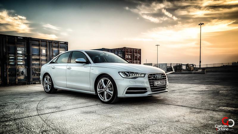2013_Audi_S6_Front_Dubai.jpg