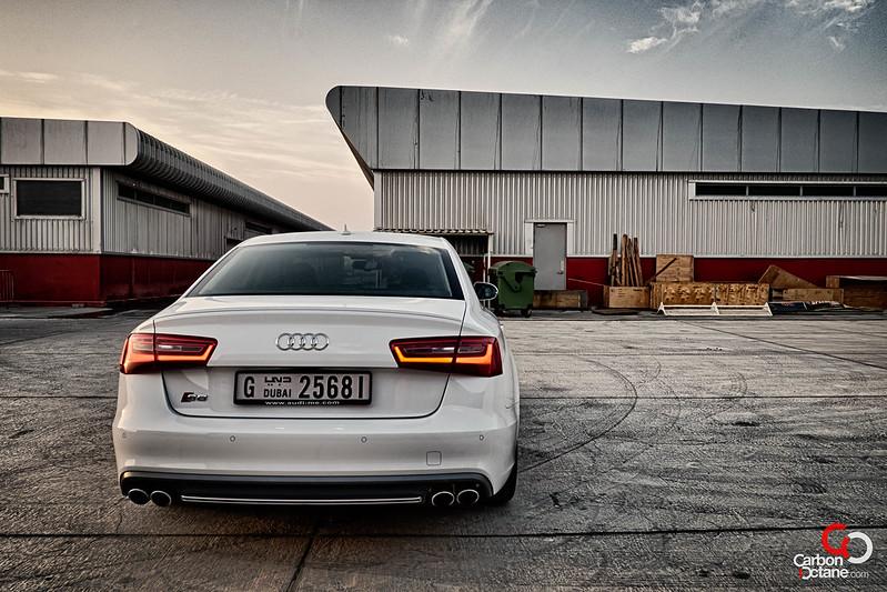 2013_Audi_S6_Rear_Dubai.jpg