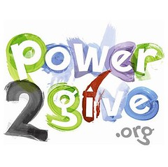 Power2Give_Twitter