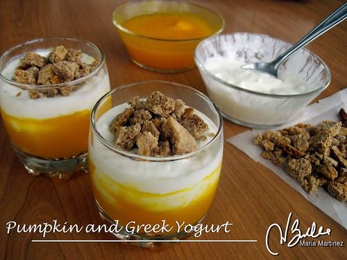 Best Dukan Diet Oat Bran Chocolate Muffin Mix - 10 oz. package - Weight Loss - Zimbio