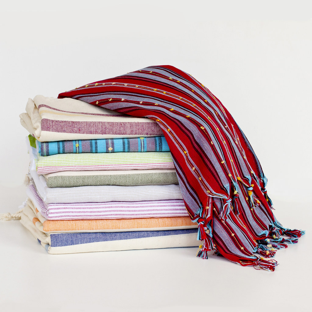turkish_towel_02