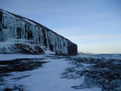 The ice 12.nov.2012