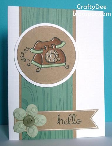 Gift set 2 - card 1