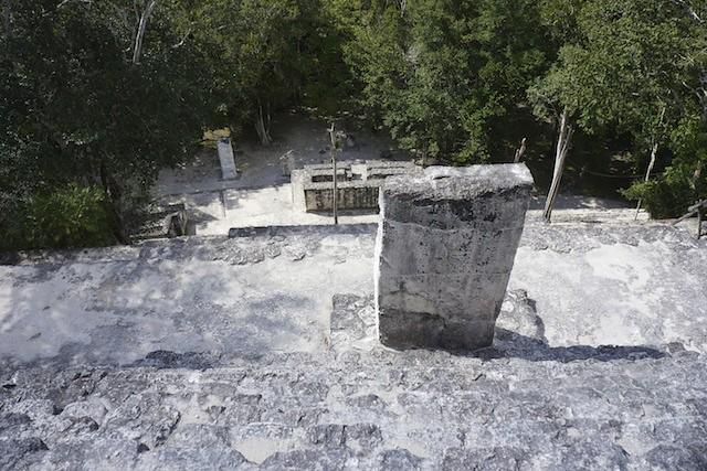 Calakmul 60