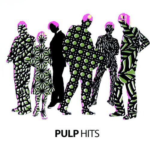 Pulp-Pulp-Hits