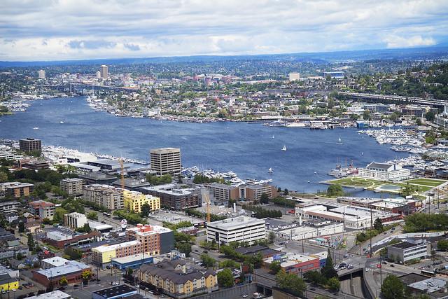 Seattle2012_02