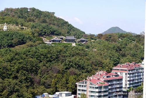 temple-busan.jpg