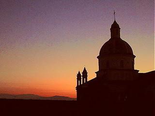 cotacachi-sunrise