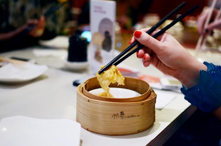 oriental teahouse dumplings b