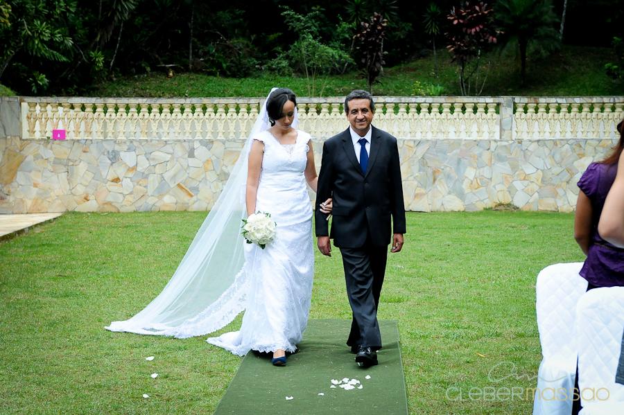 Jessica e Icaro Casamento em Embu Guaçu-32
