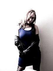 latex clothing(0.0), woman(1.0), female(1.0), photo shoot(1.0), lady(1.0), adult(1.0),