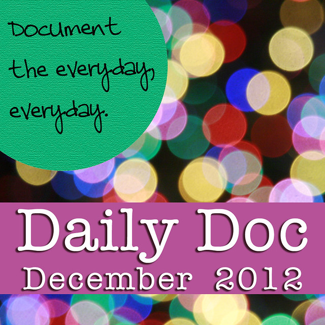 Daily Doc Dec 2012 Pre-Registration Now Open!
