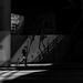 Under the Bridge [Explored] by Rinzi Ruiz [street zen]