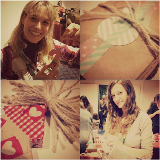 taller decora tu navidad con washi tape (4)