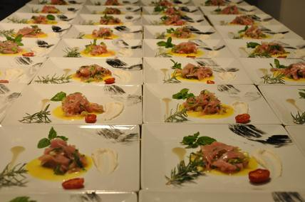 Food days, concluso l'evento gastronomico