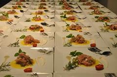 Food days, concluso l'evento gastronomico