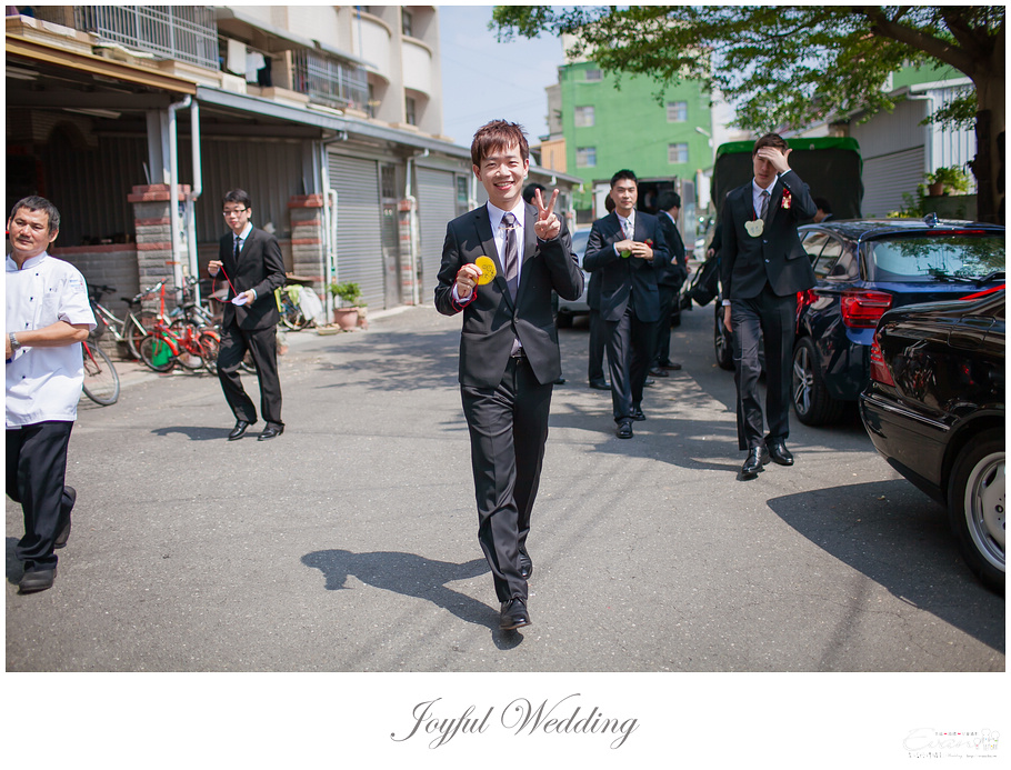 Angus & Dora  婚禮紀錄_00035