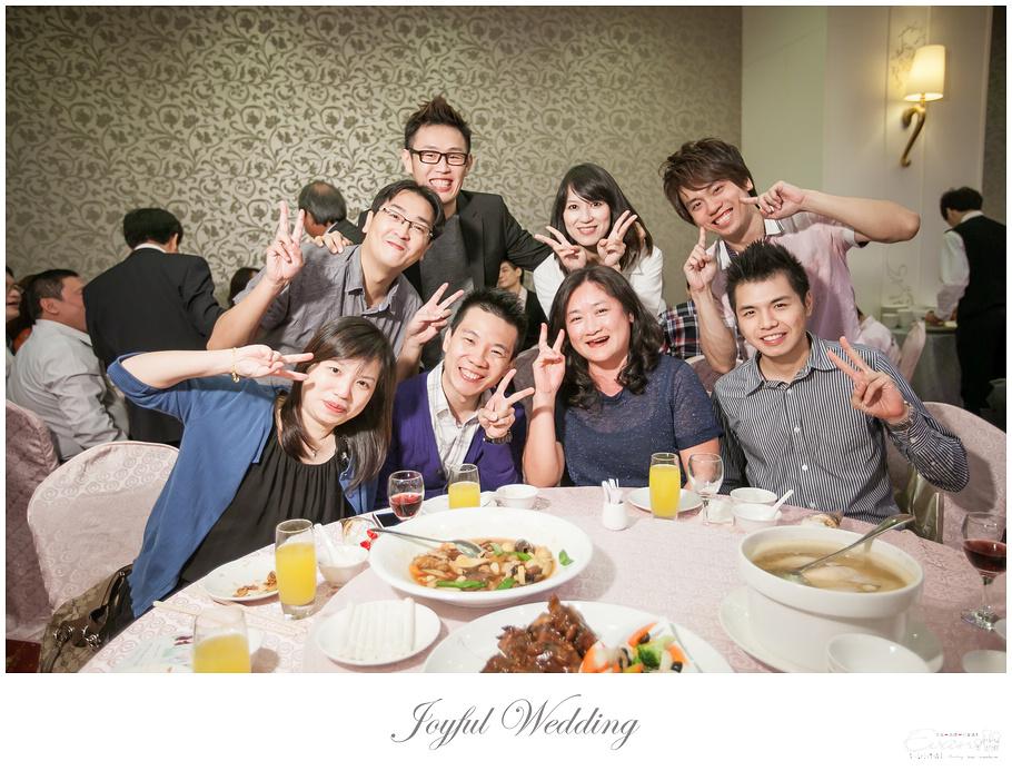 Angus & Dora  婚禮紀錄_00195