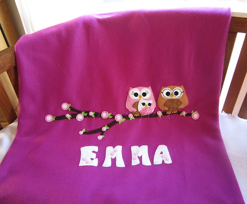 ♥♥♥ Emma ... by sweetfelt \ ideias em feltro