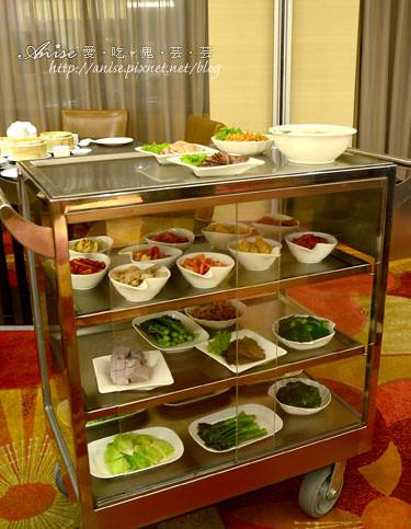 台中粵菜廳012.jpg
