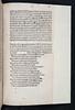 Colophon of Calderinus, Domitius: Commentarii in Martialem