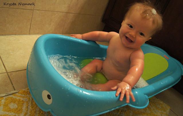 owen bath 2