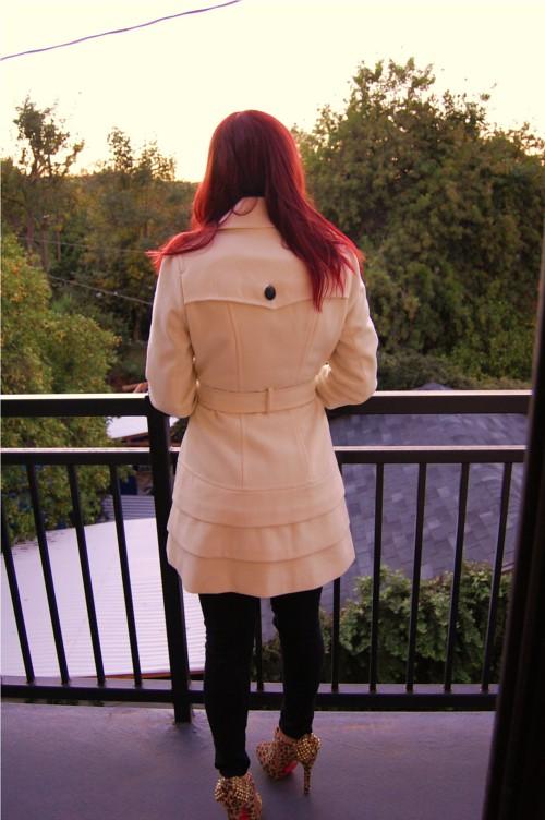 whitecoat3