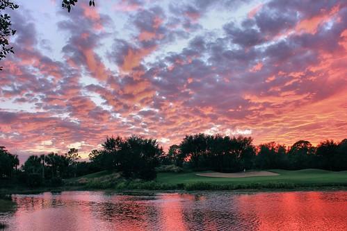 lake clouds canon golf skyscape google flickr florida sunsets fl bing southwestflorida condoview leecountyfl esterofl flickriver canonwater flickrfromyahoo mygearandme mygearandmepremium mygearandmebronze fairwaysandgreens pelicansoundcountryclub robertbobbypowell imagesofflorida