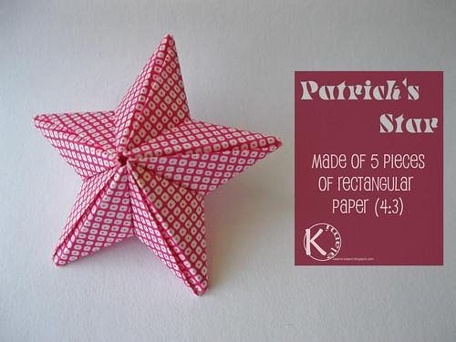 Kalami: Ein Haufen Sterne