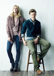 Jens Esping0091_AG Jeans AW12