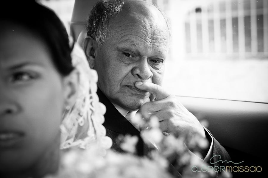 Ozana e Reginaldo Casamento em Suzano Buffet Fiesta-30