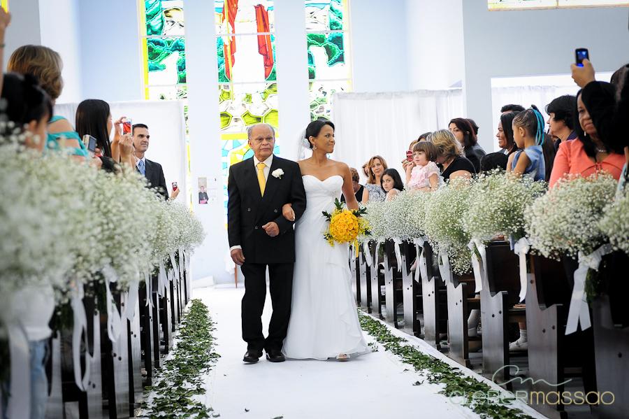 Ozana e Reginaldo Casamento em Suzano Buffet Fiesta-34