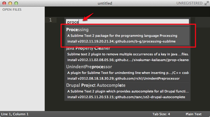 sublime-text-2-processing-5