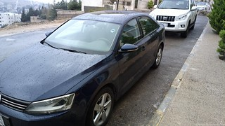 Jetta -PureView