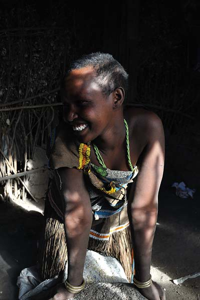 African Tribes - Hadzabe in Tanzania | Flickr - Photo Sharing!