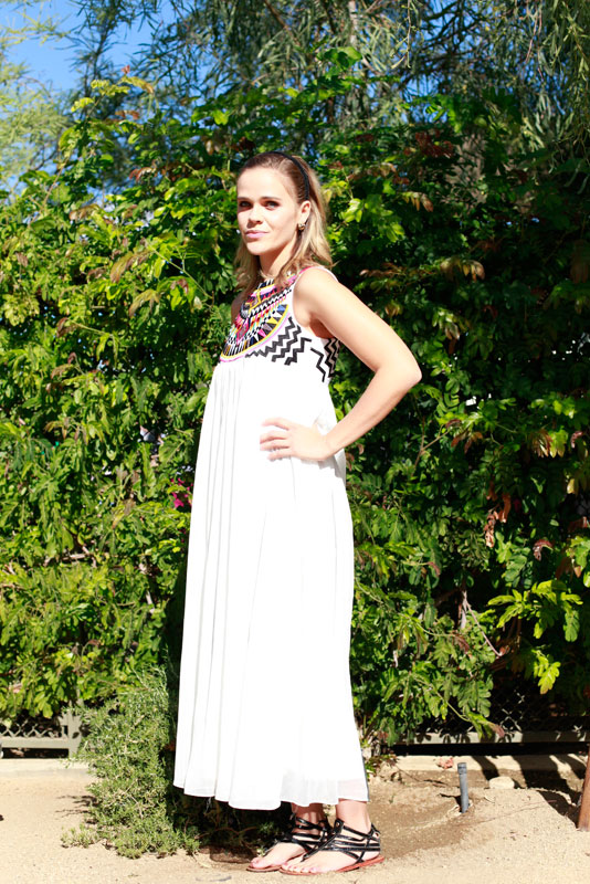 elizabeth_cm street style, street fashion, women, ace hotel, camp mighty, palm springs