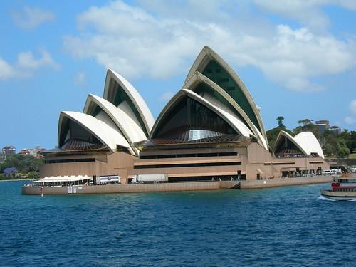 VIAGGI: AUSTRALIA 2012 - 206