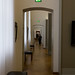 Small photo of Inside Alte Pinakothek