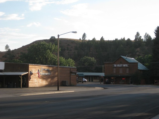 No Panties Wednesday In Hewlett Wyoming 34