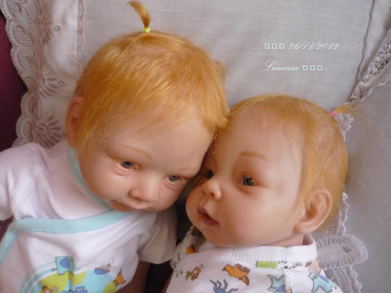 Nurserie Neko doll  8220189075_30b44e7ff8_b