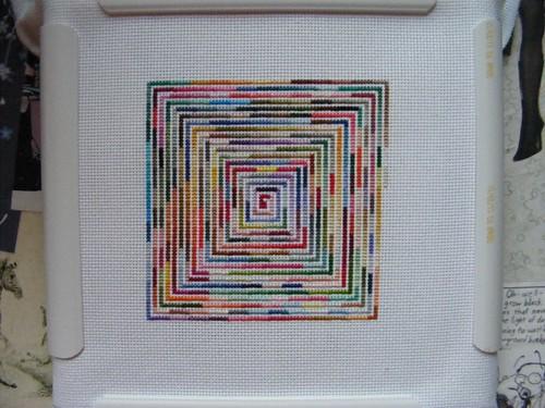 DMC spiral 01