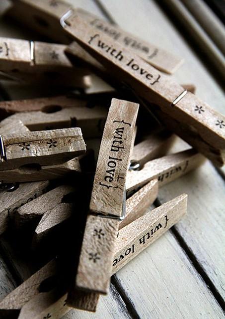 personalizar pinzas de madera (1)