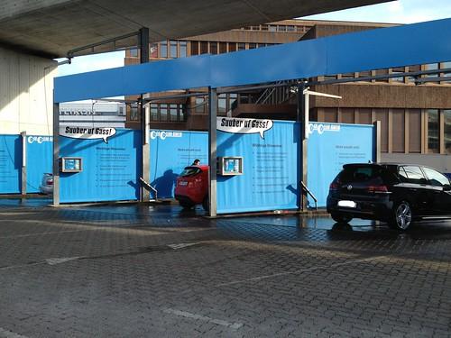 24.11.12 Car Wash