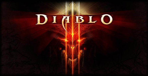 Latest Diablo 3 Patch Adds Dueling