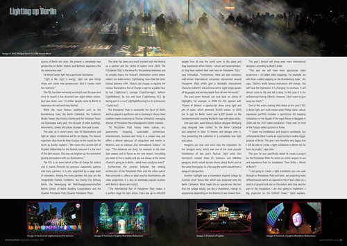 FestivalLight_IP_Issue5_2012-2