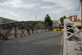 Eiffel-Brücke