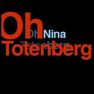 nina-totenberg-words2