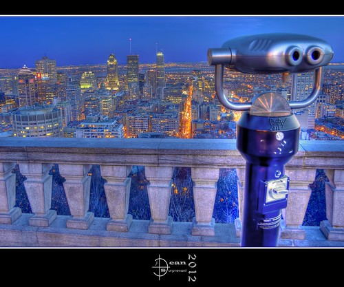 montreal quebec canada hdr bluehour heurebleu nuit night jean271972 ville city montroyal belvedere skyline viewingmachines view vue photographyforrecreation rememberthatmomentlevel1 rememberthatmomentlevel2 mygearandme mygearandmepremium mygearandmesilver mygearandmegold mygearandmeplatinum rememberthatmomentlevel3 rememberthatmomentlevel4 rememberthatmomentlevel5 rememberthatmomentlevel6 cityscape paysageurbain flickrstruereflection3 digitalblending photomagiste jeansurprenantphotomagiste