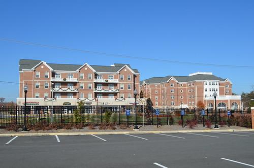 universityofmarywashington fredericksburgvirginia collegeheights eaglevillage