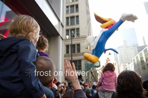 20121122-thanksgiving-13.jpg